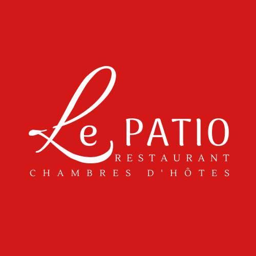 Le Patio restaurant Evran