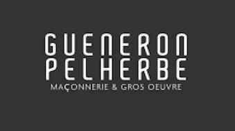 Gueneron Pelherbe Evran