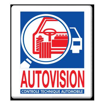 Autovision controle technique Evran