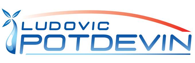 Ludovic Potdevin Evran